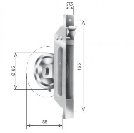AVV.A.25 M.5(SPEC/85-C.1,2)ZIN