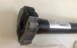 Motore tapparelle radio integrato ASA MARCONI 50 MO 30/17