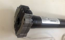 Motore tende da sole radio integrato ASA MARCONI 50 MO 30/17