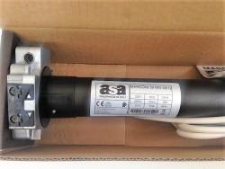Motore tende da sole radio integrato ASA MARCONI 50 MO 50/12