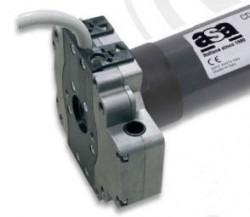 Motore tapparelle ASA CDE-R 45 40/16