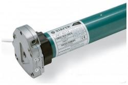 Stafer VM7: motore per tapparelle , manovra di soccorso