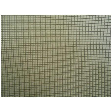 Rete per zanzariera sfusa in fibra di vettro