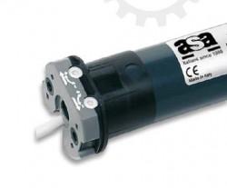 Motore tapparelle ASA CD 45 40/16