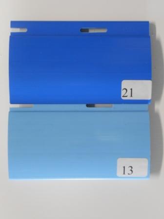 tapparella pvc colori blu ridotta.JPG