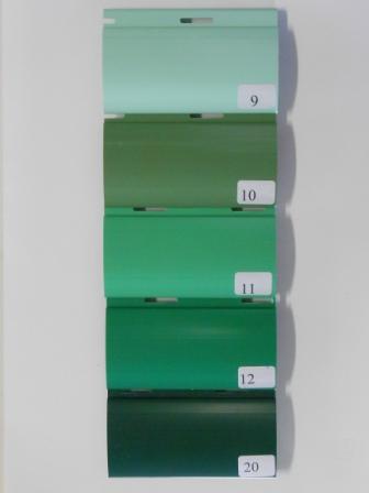 tapparella pvc colori verde ridotta.JPG